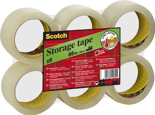 scotch-ruban-adhesif-polypropylene-50-mm-x-66-m-transparent-lot-de-6