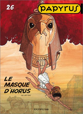 """<a href=""""/node/11095"""">Le masque d'Horus</a>"""