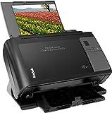 FOTOSCANNER MIETEN 1 WOCHE, Kodak PS50 Picture Saver Scanning System, Profi Scanner zur Digitalisierung von Fotos...