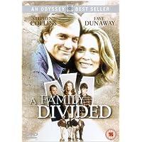 A Family Divided [DVD] [DVD] (2003) Faye Dunaway; Stephen Collins; Judson Mills-KOSTENLOSE LIEFERUNG
