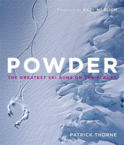 powder-the-greatest-ski-runs-on-the-planet
