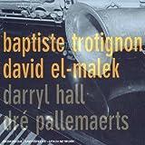 Fool time / Baptiste Trotignon, p | Trotignon, Baptiste