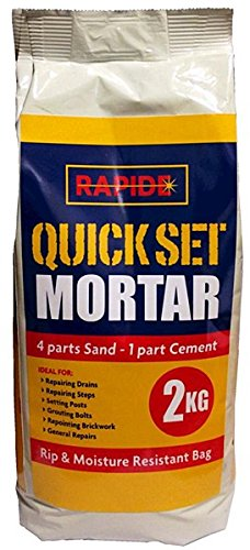 quick-set-mortar-sand-cement-by-woolbro