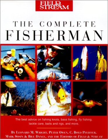 field-stream-the-complete-fisherman