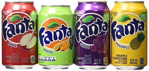 fanta-fantastic-12-cans