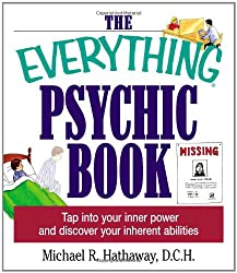 Everything Psychic (Everything)