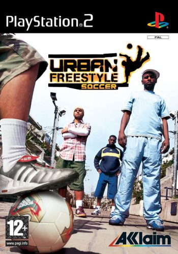 urban-freestyle-soccer-ps2