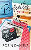 Perfectly You (The Perfect Series Book 2)