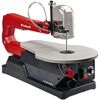 proxxon 28092 dsh scie d couper 2 vitesses import allemagne bricolage. Black Bedroom Furniture Sets. Home Design Ideas