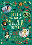 Ladybird Tales of Super Heroes (English Edition)