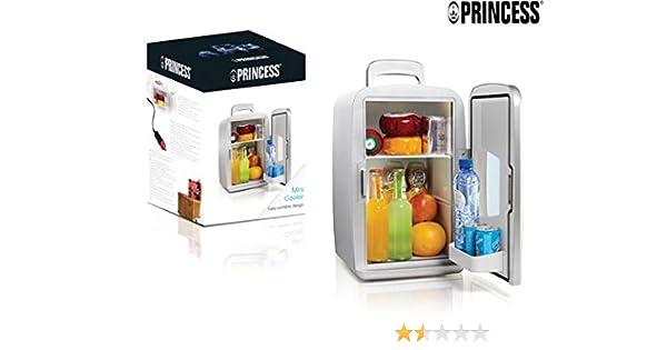 Kleiner Kühlschrank Watt : Princess u kühlschrank notebook silber rechts