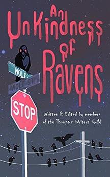 Donde Descargar Libros En An Unkindness of Ravens Todo Epub