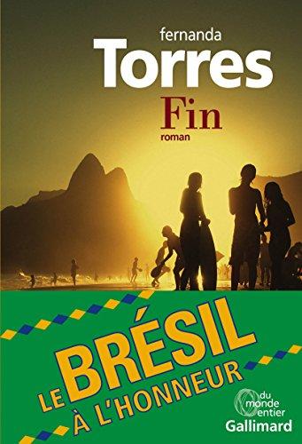 En ligne téléchargement gratuit Fin pdf ebook