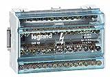 Legrand Repartidores 004888 - Repartidor Tetrap 125A 8Mod