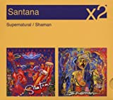 Supernatural - Shaman