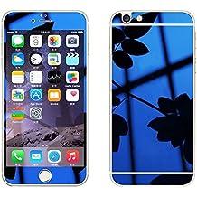 iPhone 6 / 6s Pellicola Protettiva Specchio - Aohro Premium