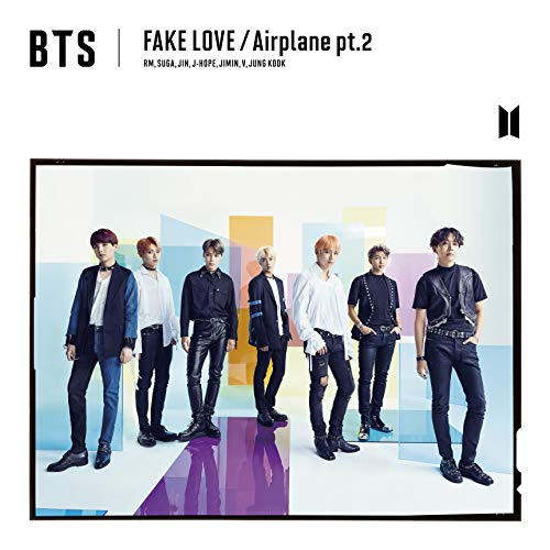 bird-fake-love-airplane-pt2-version-a
