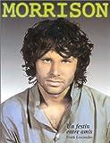 Morrison : Un festin entre amis