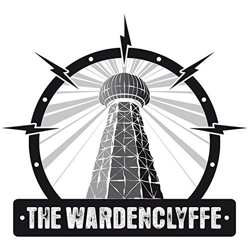 Together (Hardcore Uproar) [TheWardenclyffe Remix]