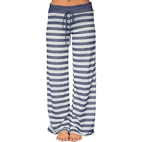 100% Baumwolle Gewebt Druck Baumwolle Tuch Shorts Lounge Hosen Shorts Pyjama Hosen Moderate Kosten Unterwäsche & Schlafanzug Schlafhosen