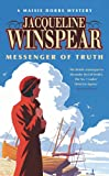 Messenger of Truth: A Maisie Dobbs Mystery (Maisie Dobbs Mystery 4)