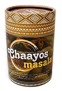 Chaayos Chai Masala, 100g