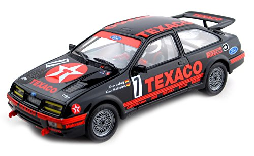ninco-50629-sport-ford-sierra-texaco