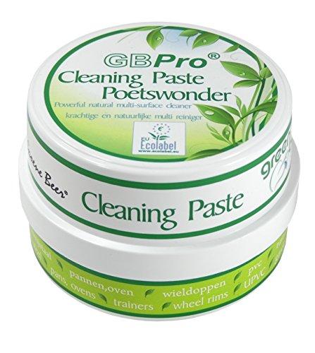 gbpro-100-pasta-naturale-efficace-per-la-pulizia-di-molte-superfici-300-g-biodegradabile-con-ecolabe