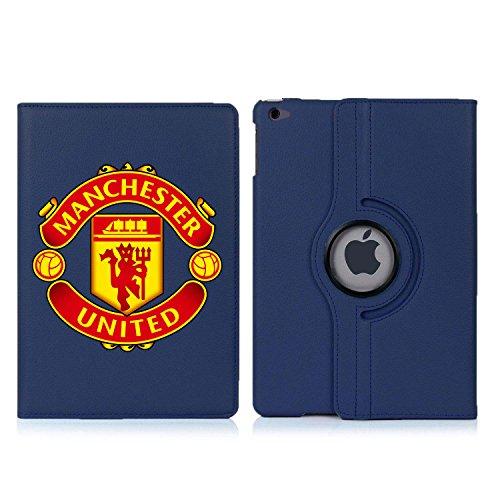personalizado-manchester-united-footbal-funda-giratoria-para-apple-ipad-mini-12-3-4-azul-oscuro