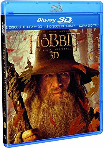 el-hobbit-un-viaje-inesperado-2-discos-blu-ray-3d-2-discos-blu-ray-blu-ray