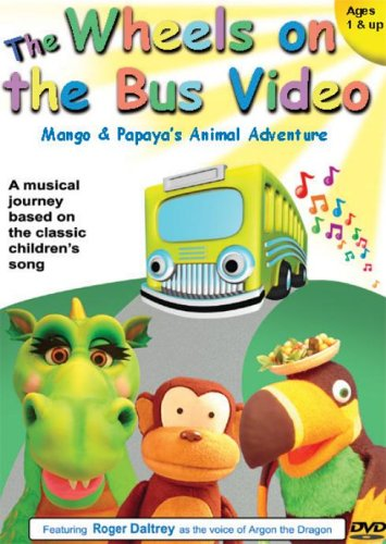 the-wheels-on-the-bus-mango-and-papayas-animal-adventure-dvd