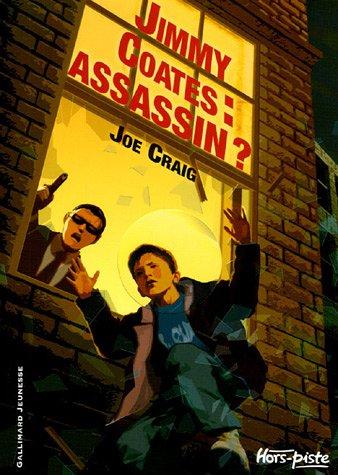 "<a href=""/node/19577"">Jimmy Coates : assassin ?</a>"