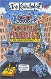 Riotous Robots (Knowledge)
