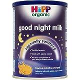 Hipp biologique Good Night poudre de lait + 6mois (350g) - Paquet de 6