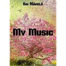 My Music (Finnish Edition)
