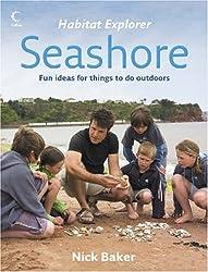 Seashore (Habitat Explorer)