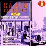 Cajun Country Volume 2