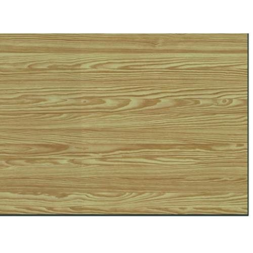 aitana-3Wandtattoo madera-345cm 20m adma3