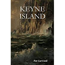 Keyne Island