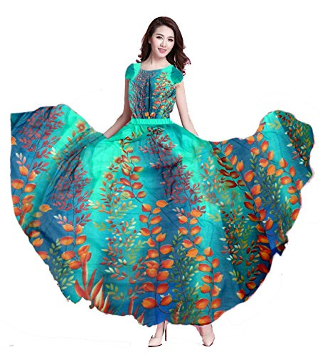 Gowns for Women Party Wear Lehenga Choli for Wedding Function Salwar Suits...