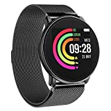 UMIDIGI UWatch, Smartwatch Android iOS Smart Watch Phone Uomo Donna Orologio Fitness Tracker Watch...