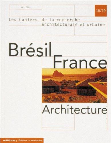 France Brésil par Collectif