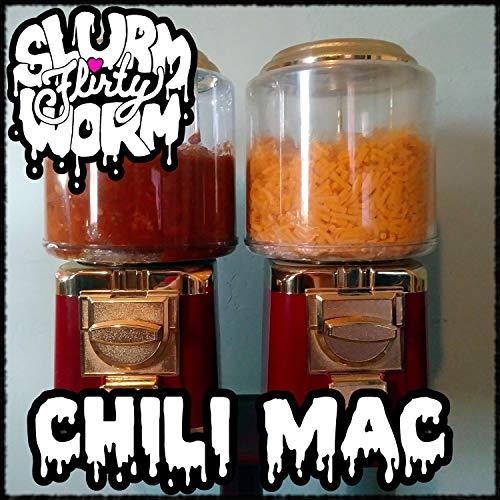 Chili Mac [Explicit] Flirty Rock