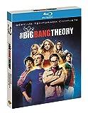 The Big Bang Theory - Temporada 7[2014]*** Europe Zone ***