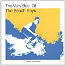 THE VERY BEST OF THE BOYS