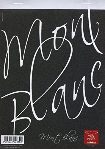 notes-a5-mont-blanc-w-kratke-70-kartek