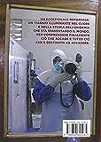 Image de Ground zero Ebola