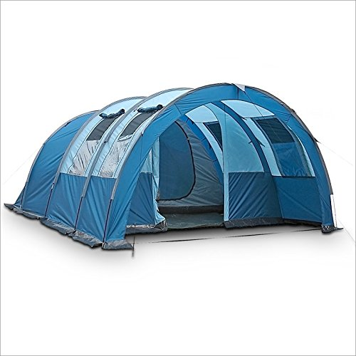 45403-tent-4-person-family-tent-and-awning