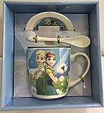 Home Growns frozen saucer cup gift set - Best Reviews Guide