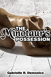 The Minotaur's Possession